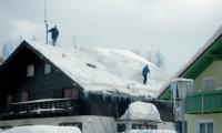Schnee-Katastrophe-11-02-02-064.png
